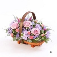 Click here to View Interflora Funeral Flowers
