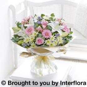 Click here to View Interflora Gift Flowers